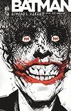 echange, troc Scott Snyder - Batman - Sombre Reflet, tome 2