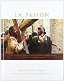La pasión / The Passion of Christ