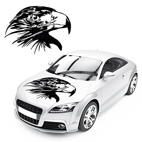 adler-aufkleber-fur-das-auto-eagle-head-sticker-cartattoo-steinadler-vogel-motiv-folienplot-kb390