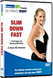 Ultimate Body: Slim Down Fast [DVD] [Import]
