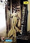 Anne Netrebko: Live from the Salzburg...