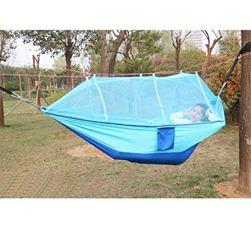 voile de parachute les bons plans de micromonde. Black Bedroom Furniture Sets. Home Design Ideas