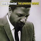 The Essential Thelonious Monk (Rm)