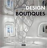 echange, troc Alessandra Antonini - Design boutiques