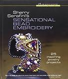 Sherry Serafini's