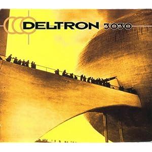 Deltron 3030 - Deltron 3030 (2000)