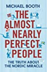 The Almost Nearly Perfect People: The...