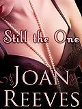 Still The One (A Romantic Comedy)