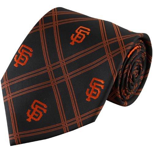eagles-wings-3822-san-francisco-giants-polyester-tiss-2-cravates