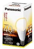 Panasonic LED�d�� ��ʓd���^�C�v �L�z���^�C...