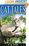 Childrens book: Cat Tales: Beautifull...