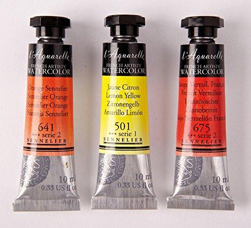 sennelier-l-aquarelle-qualita-dellartista-acquerello-10-ml-chinese-orange-s3