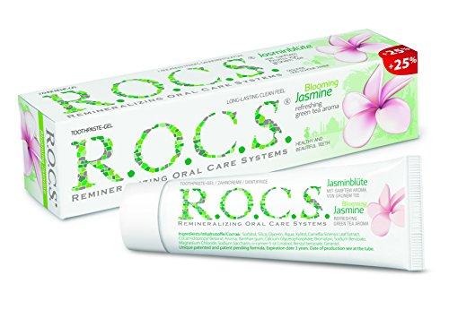 pasta-dentifrica-rocs-flor-de-jazmin-rocs-aclara-y-abrillanta-el-esmalte-dental-no-contiene-fluor-ni