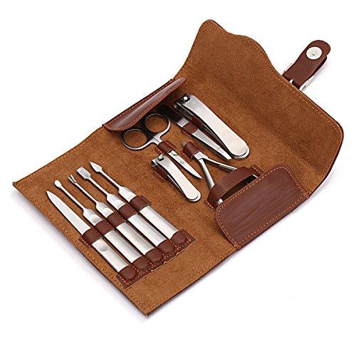 travel manicure set display case id 3171480 dealtrend. Black Bedroom Furniture Sets. Home Design Ideas