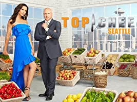 Top Chef Season 10