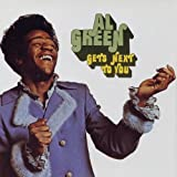 echange, troc Al Green - Get's Next to You