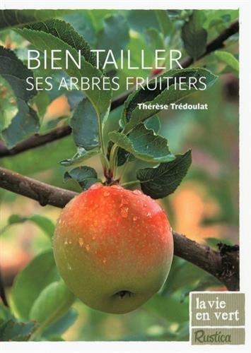 bien-tailler-ses-arbres-fruitiers