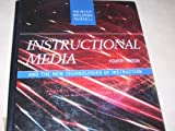img - for Instructional Media and the New Technologies of Instruction book / textbook / text book