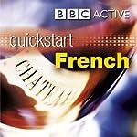 Quickstart French | Anneli Mclachlan