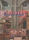echange, troc Francine Fort - Insiders : Pratiques, usages, savoir-faire