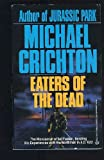 Eaters of the Dead (0345354613) by Michael Crichton