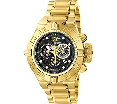 Invicta Men's Subaqua 6553