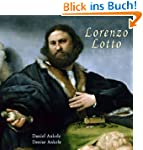 Lorenzo Lotto: 50+ Renaissance Painti...