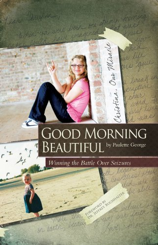 Good Morning Beautiful : Winning the battle over seizures