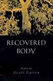img - for Recovered Body book / textbook / text book
