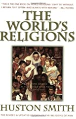 The World&#39;s Religions