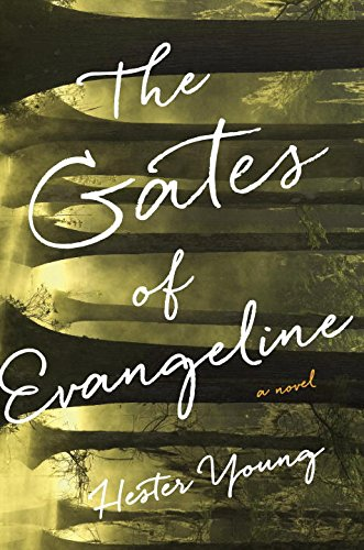 The Gates of Evangeline, book review