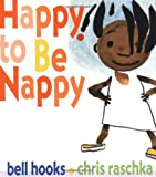 Happy to Be Nappy (Jump at the Sun)