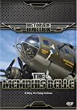 History Of Aviation - Memphis Belle [2008] [DVD]
