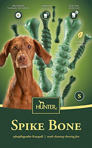 hunter-spike-bone-snack-dog-treats-and-rewards-with-mint-small