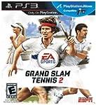 Grand Slam Tennis 2 - Move Compatible...