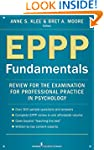 EPPP Fundamentals: Review for the Exa...