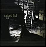 Raised Fist - Fuel