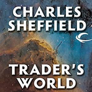 Trader's World | [Charles Sheffield]