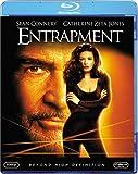 エントラップメント (Blu-ray Disc)
