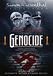 Genocide [1982] [DVD] [UK Import]