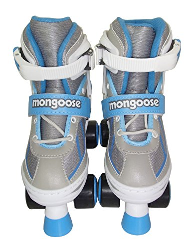 Mongoose-2-in-1-Switcher-skate-Size-1-4