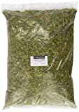 JustIngredients Alfalfa Herb 1 Kg