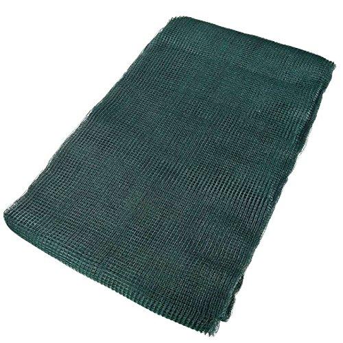 sodipa-06392-filet-a-olive-vert-6-x-6-m-50-g-m