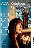 AQA GCSE Religious Studies A Roman Catholicism Ethics
