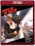 The Fugitive [HD DVD]