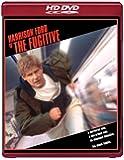 The Fugitive [HD DVD]