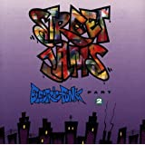 Street Jams: Electric Funk 2