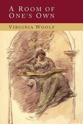 essays virginia woolf volume 5