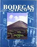 img - for Bodegas con sabor / Tasting Winery (Spanish Edition) book / textbook / text book