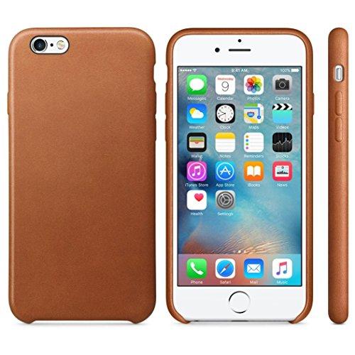 tonseer-pour-iphone-6s-47inch-nouveau-ultra-mince-en-cuir-de-luxe-retour-housse-pour-iphone-6s-47inc